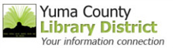 Yuma County Library District